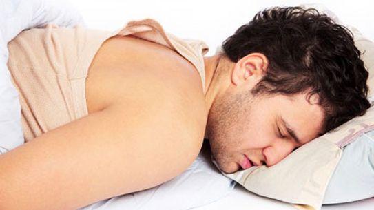 Tình trạng đau tinh hoàn ở nam giới