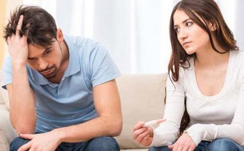 Các phương pháp điều trị vô sinh ở nam giới
