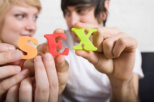 Tần xuất quan hệ bao nhiêu là đủ và tốt cho sức khỏe?