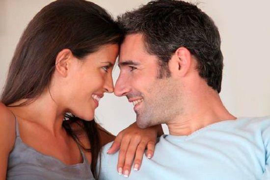 tần xuất quan hệ tinh dục