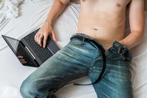 Thủ dâm là gì? Thủ dâm có lợi hay có hại cho sức khỏe?
