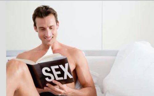 thu dâm lành mạnh chống xuất tinh sớm