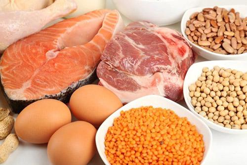 cac-loai-thuc-pham-protein